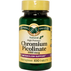 chomium