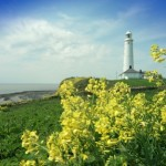 Nash Point wedding venue