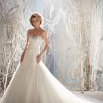 MoriLee-Bridal-Dresses-1964-0036
