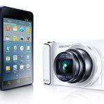 ccamera-smartphone