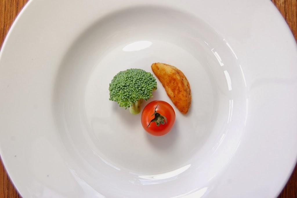 tiny-meals
