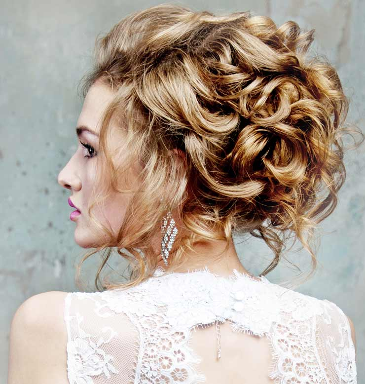 blonde-wedding-hair
