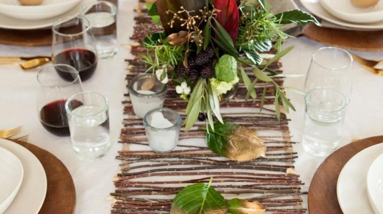Fun Ideas For Your Wedding Reception This Old Hand