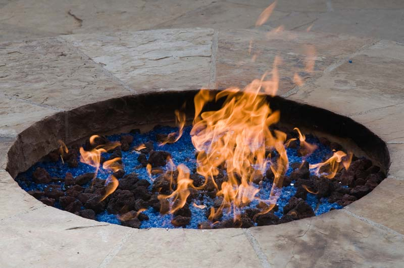 A quick guide to firepit safety