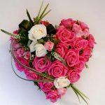 Valentine's day flower ideas