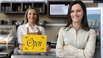 Top 10 Cost Effective Small Business Marketing Tips