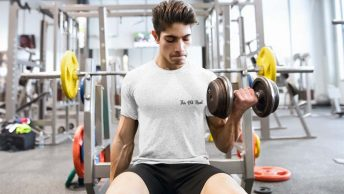 Top tips for effective weight training