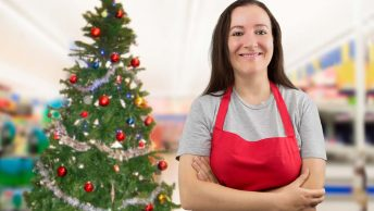 How to avoid credit card debt this Christmas