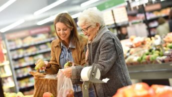 Cutting the cost of your shopping bills