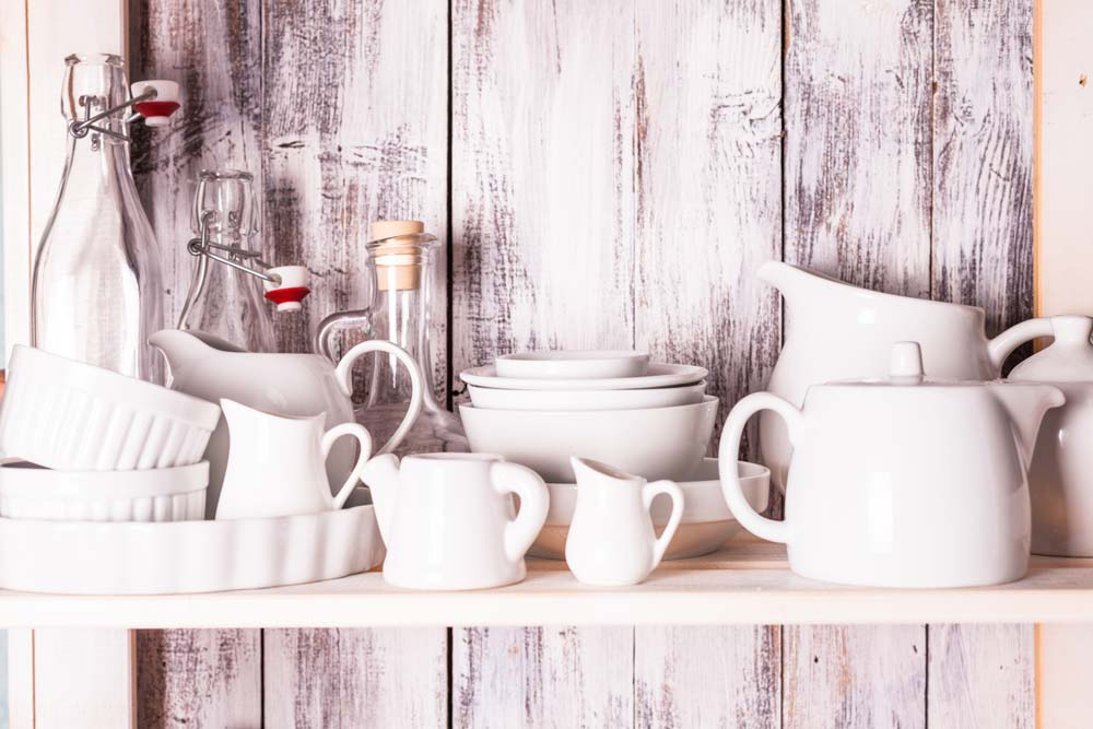 Buying a kitchen for your new buy-to-let property?